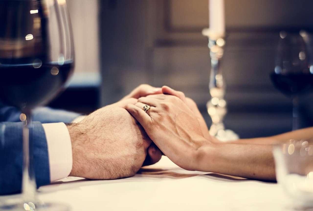 życzenia Dla Męża Na Rocznicę ślubu Rodzicepl