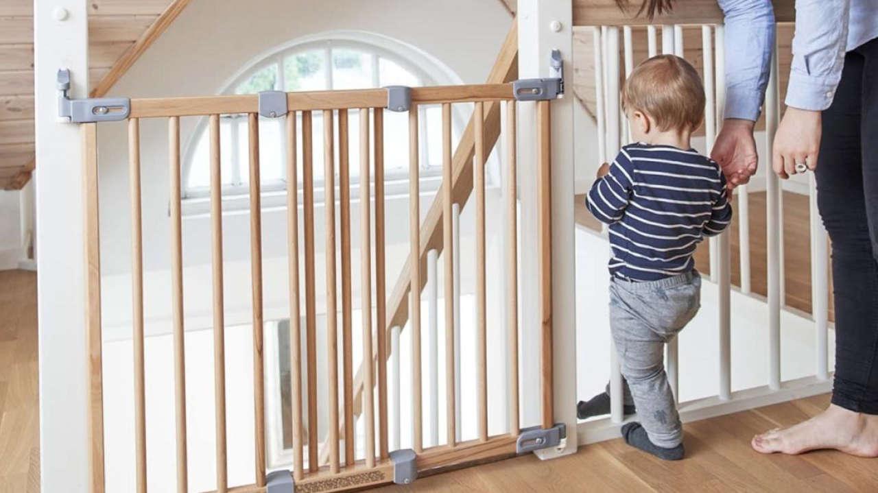 Jak zaprojektować bezpieczną przestrzeń dla dziecka? – rozmowa  z mamą i architektką, Bogną Olejarz