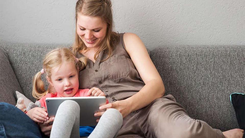Homeschooling, czyli nauka w domu