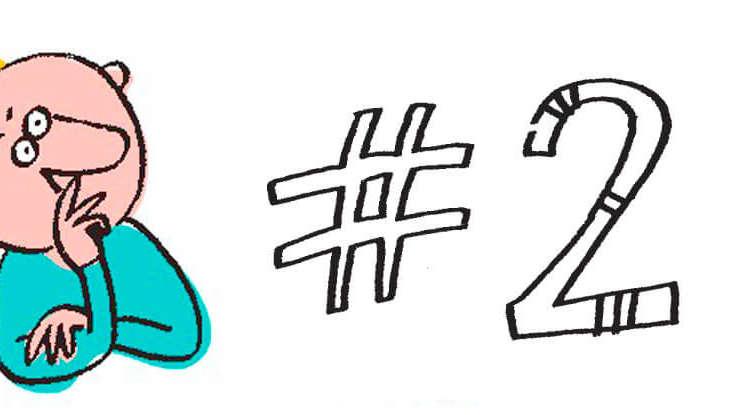Cotygodniowy Łamacz Głowy #2: Waga Szalkowa