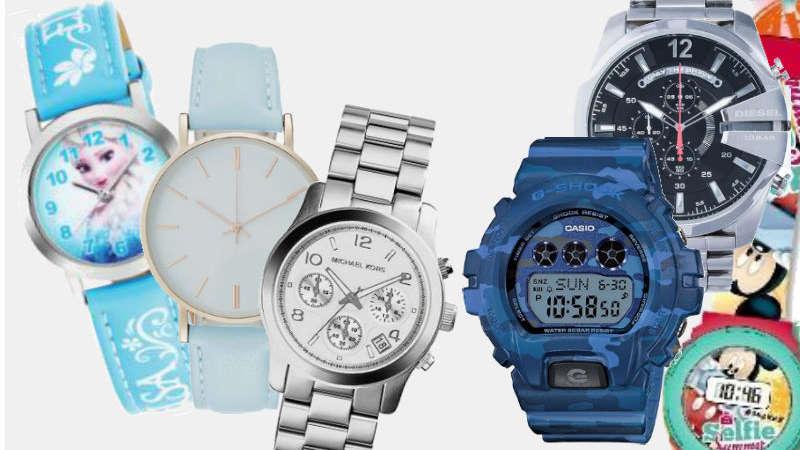 Zegarek na komunię: tradycyjny prezent w nowoczesnym wydaniu