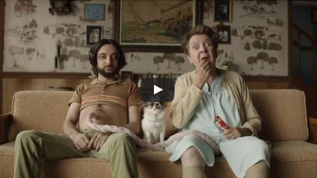 Reklama Skittles na Dzień Matki: widzieliście kiedyś coś równie obrzydliwego?
