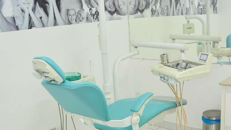 Trzyletnia dziewczynka zmarła u dentysty! Jak to możliwe?