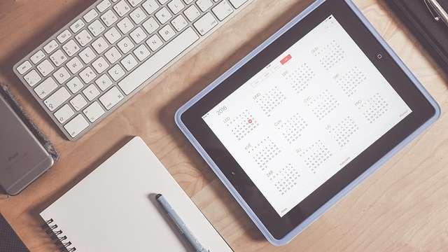 Urodzeni w sobotę: co mówi o osobie dzień tygodnia, w którym się urodziła?