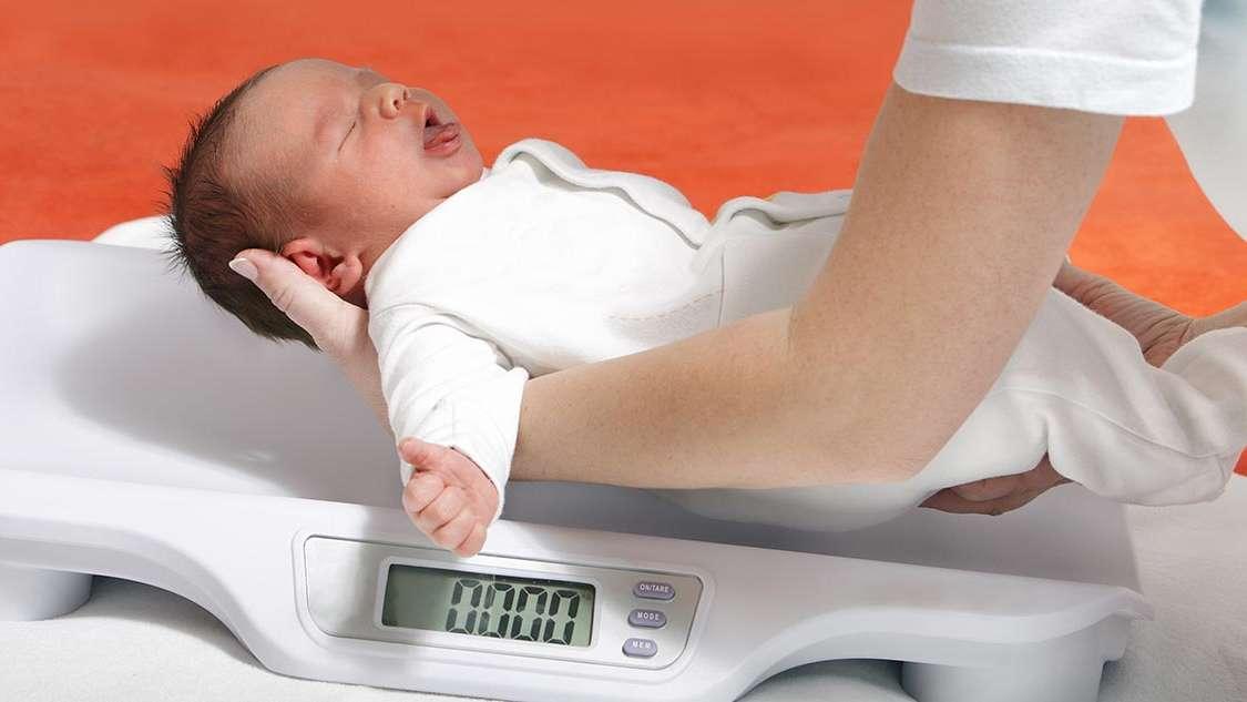 BMI dziecka: Jakie jest prawidłowe BMI u dziecka i jak je obliczyć?