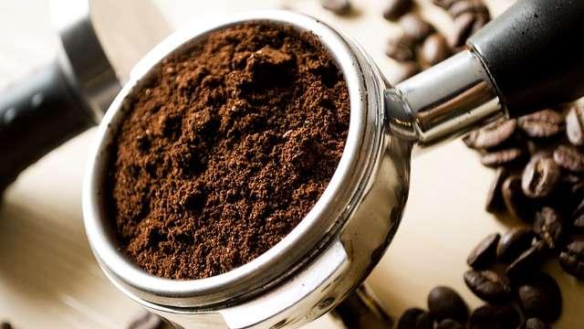 5 powodów, dla których kawa wspomaga odchudzanie po ciąży