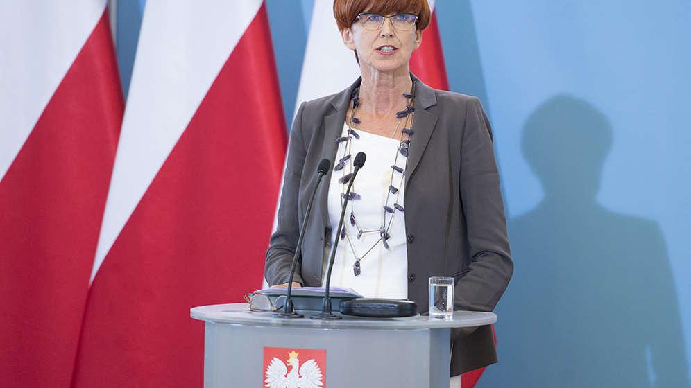 Kolejne zmiany we wnioskach o 500+. Ministerstwo chce promować składanie wniosków online.