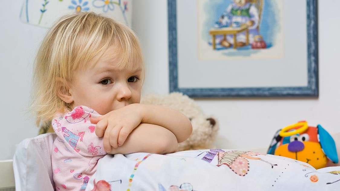 Bunt dwulatka: wszystko co musisz wiedzieć, żeby przetrwać ten trudny okres