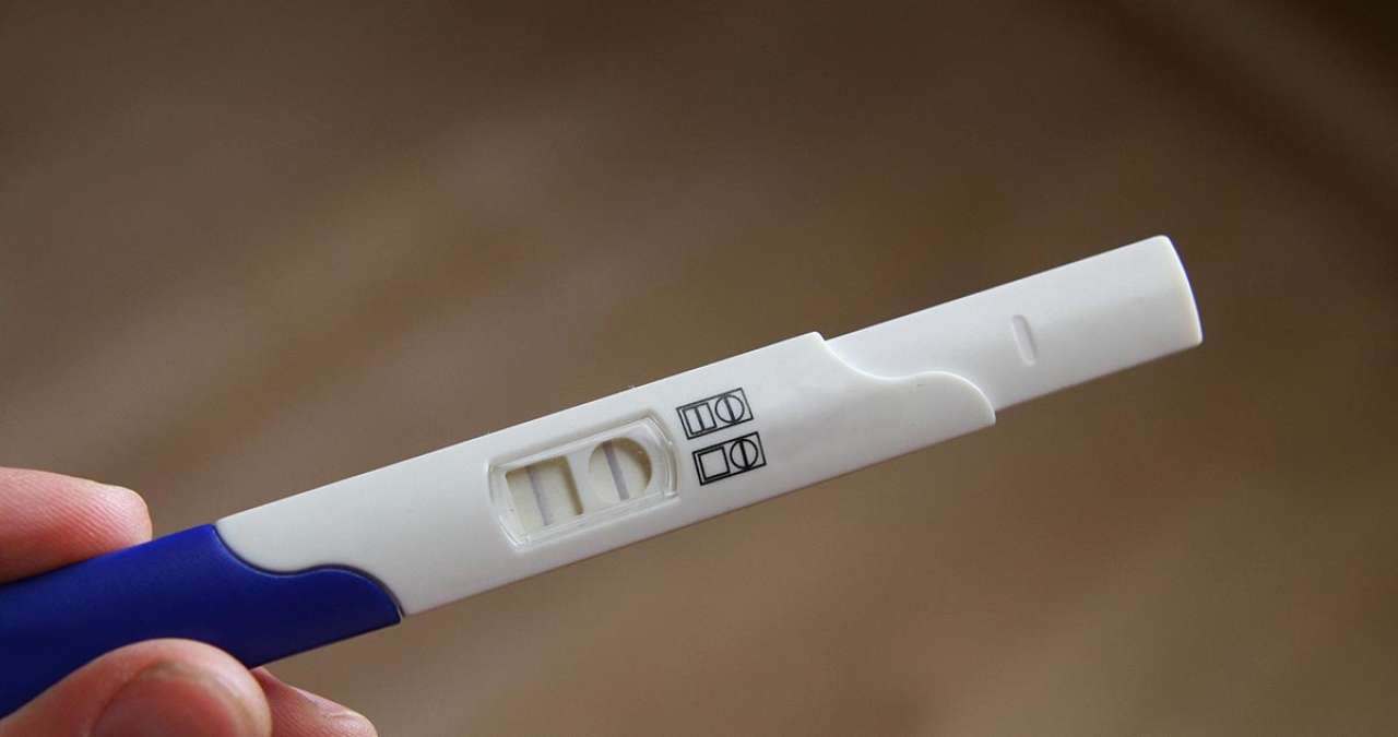 Pierwsze dni po zapłodnieniu. Jakie są pierwsze objawy ciąży zaraz po zapłodnieniu?