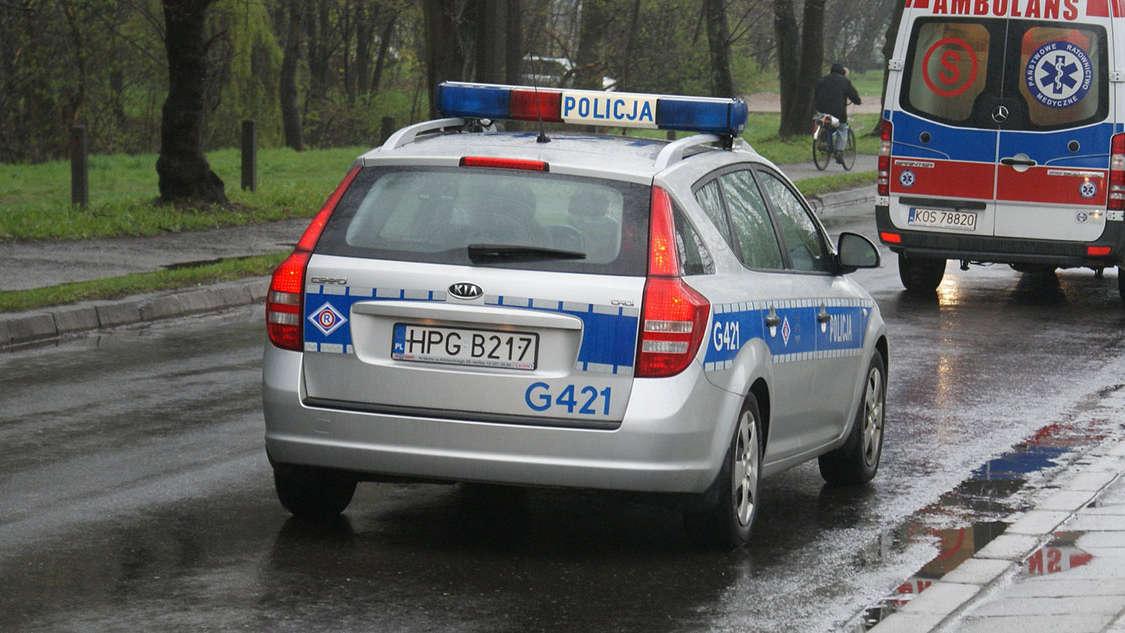 60 dzieci zaginęło na Podlasiu z powodu Facebookowej gry?! Policja zaskoczona…