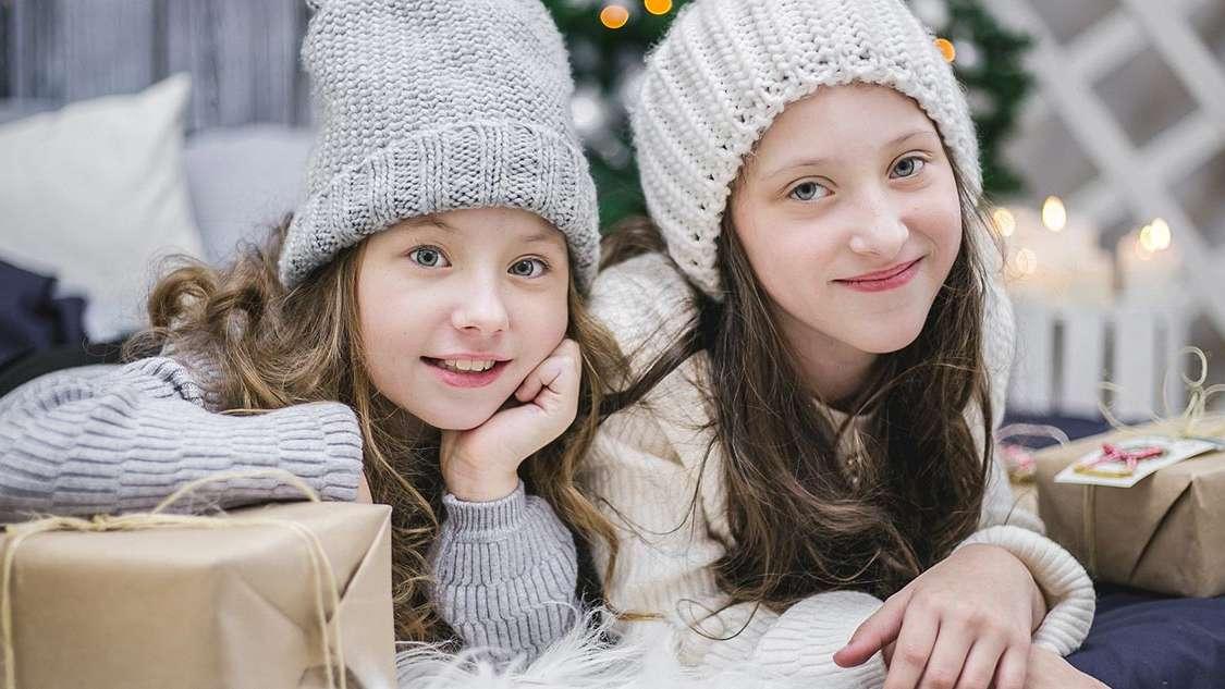 Ekspert radzi – poznaj naturę swojego dziecka, zanim mu czegoś zabronisz