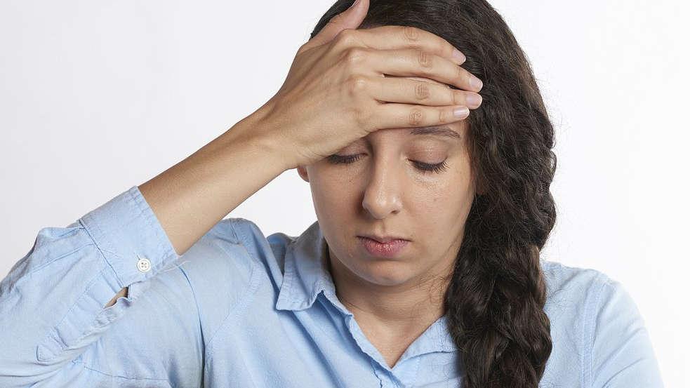 Zawroty głowy: przyczyny, diagnostyka i sposoby leczenia