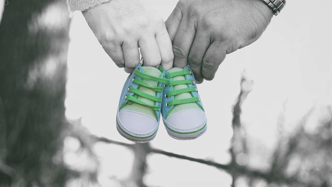 Początki ciąży: na co uważać w pierwszym trymestrze ciąży?