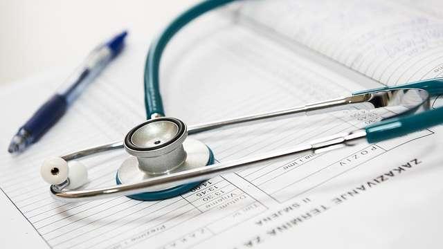 Zwolnienie lekarskie: wszystko co musisz wiedzieć o tak zwanym L4