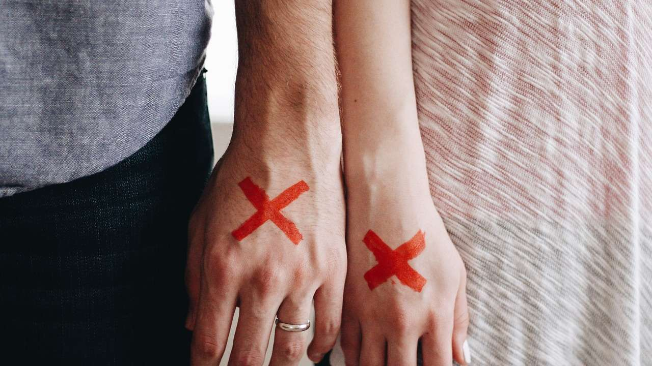 Kara za rozwód i zmiany w prawie rozwodowym – czy wpłyną na liczbę spraw rozwodowych?