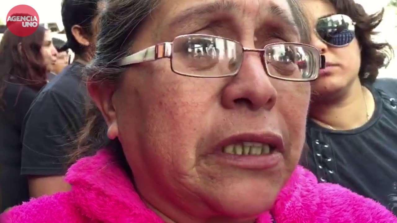 19-miesięczna dziewczynka zmarła po brutalnym gwałcie: Oprawcą był partner jej ciotki