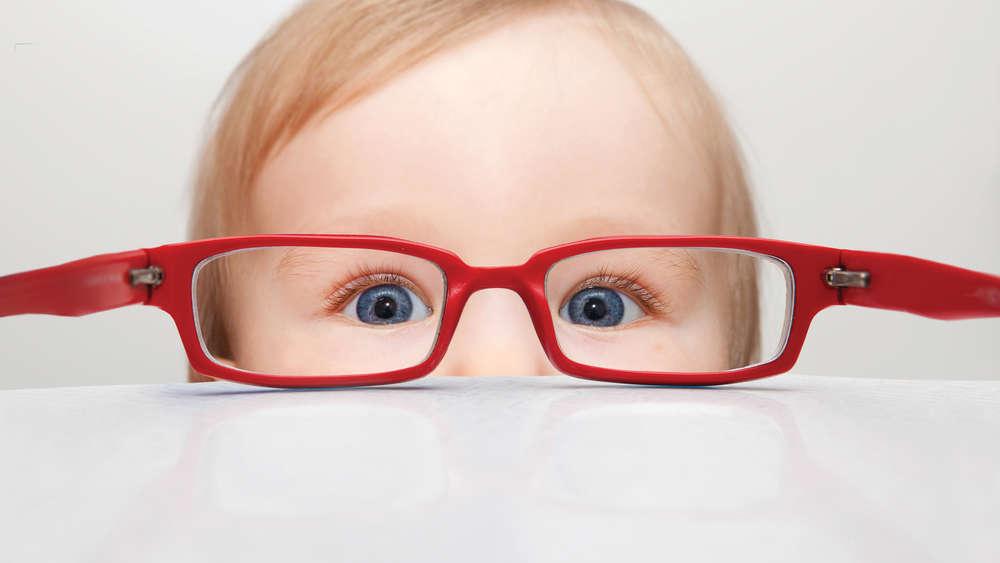 Co to jest heterochromia oczu? Czy to powód do obaw?