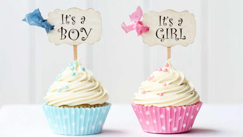 Baby shower – jak zorganizować idealne przyjęcie ciążowe?
