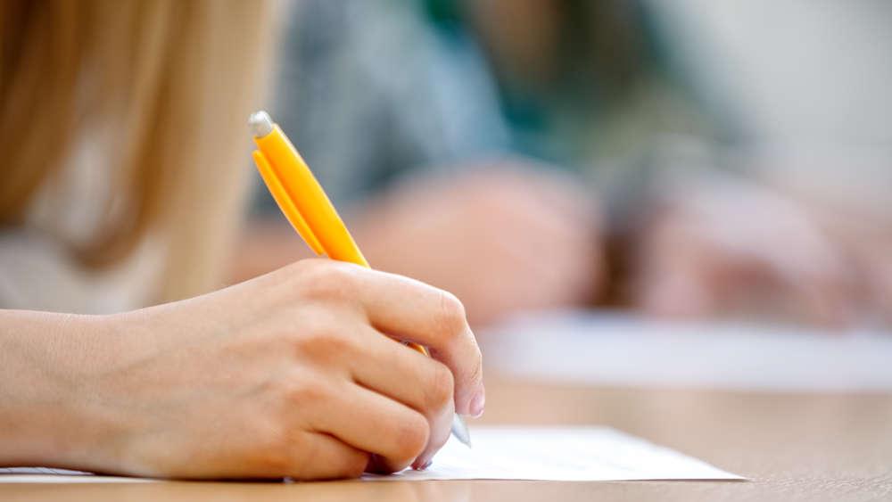 Jak sprawdzić wyniki matur 2018 online? Kiedy będą podane na stronach OKE?