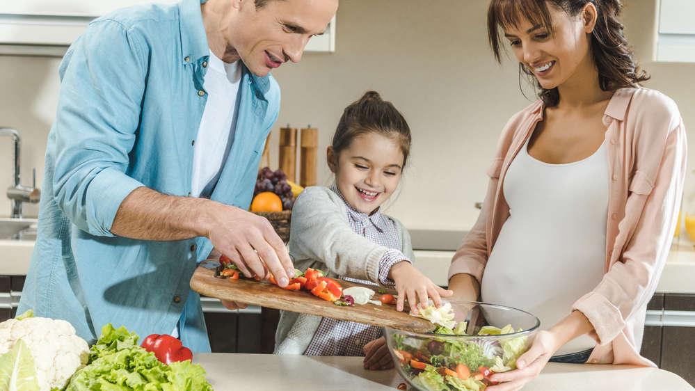 Mrożone warzywa źródłem groźnej bakterii! 9 osób zmarło z powodu listeriozy