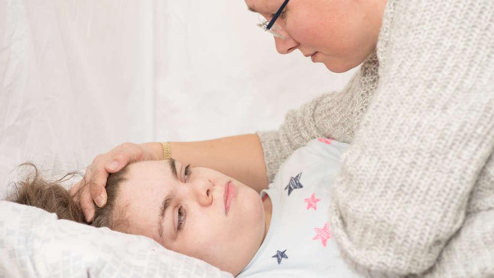 Padaczka u dzieci: przyczyny, objawy i leczenie