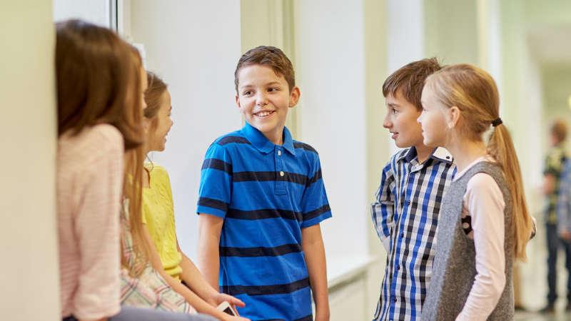 MEN wprowadza zmiany w szkołach! To uczniowie zadecydują o długości przerw