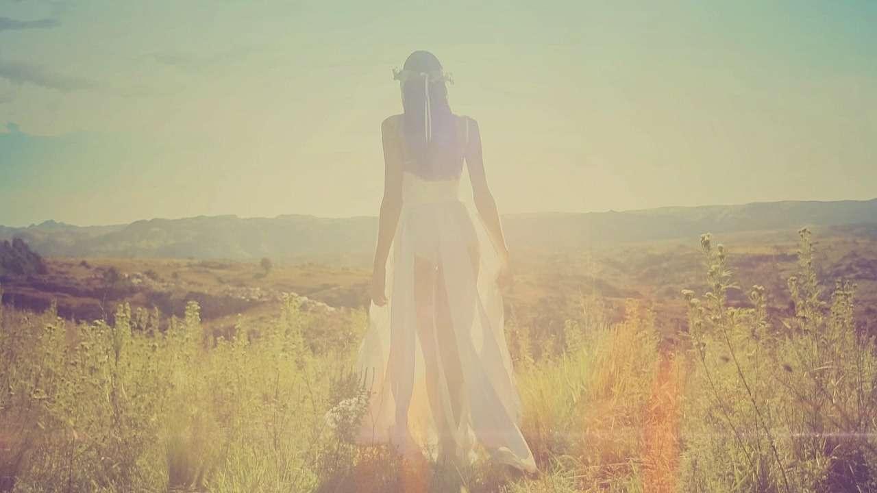Sennik ŚLUB: Znaczenie snu o ślubie