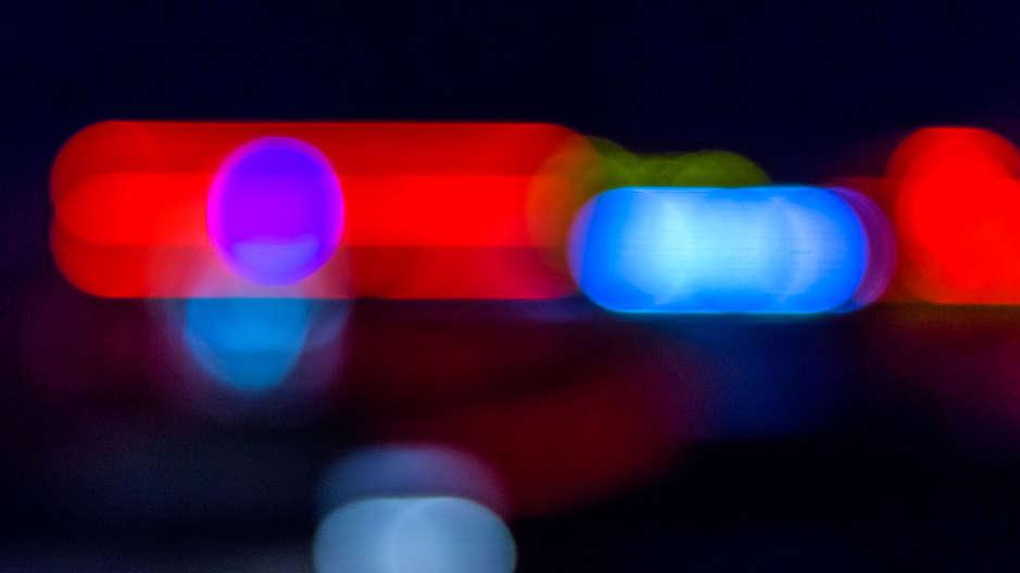 Zielona Góra: Policjanci znaleźli skatowane niemowlę z pękniętą czaszką podczas interwencji na imprezie
