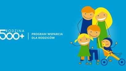 500 Plus nie pomogło. W Polsce rodzi się coraz mniej dzieci