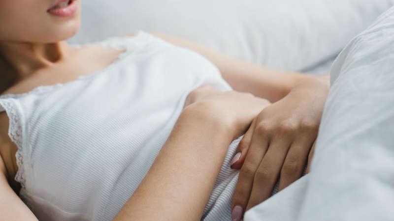 Endometrioza: choroba, która dotyka co 5 z nas!