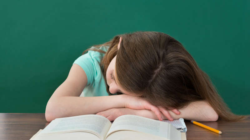 Sondaż CBOS: rodzice źle oceniają reformę edukacji