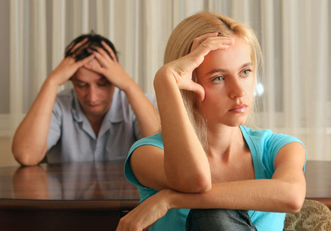 9 małych rzeczy, które powoli niszczą twoje małżeństwo