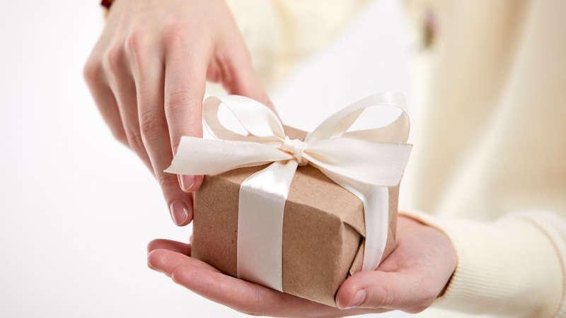 Sprawdzone pomysły na prezent świąteczny dla nastolatka