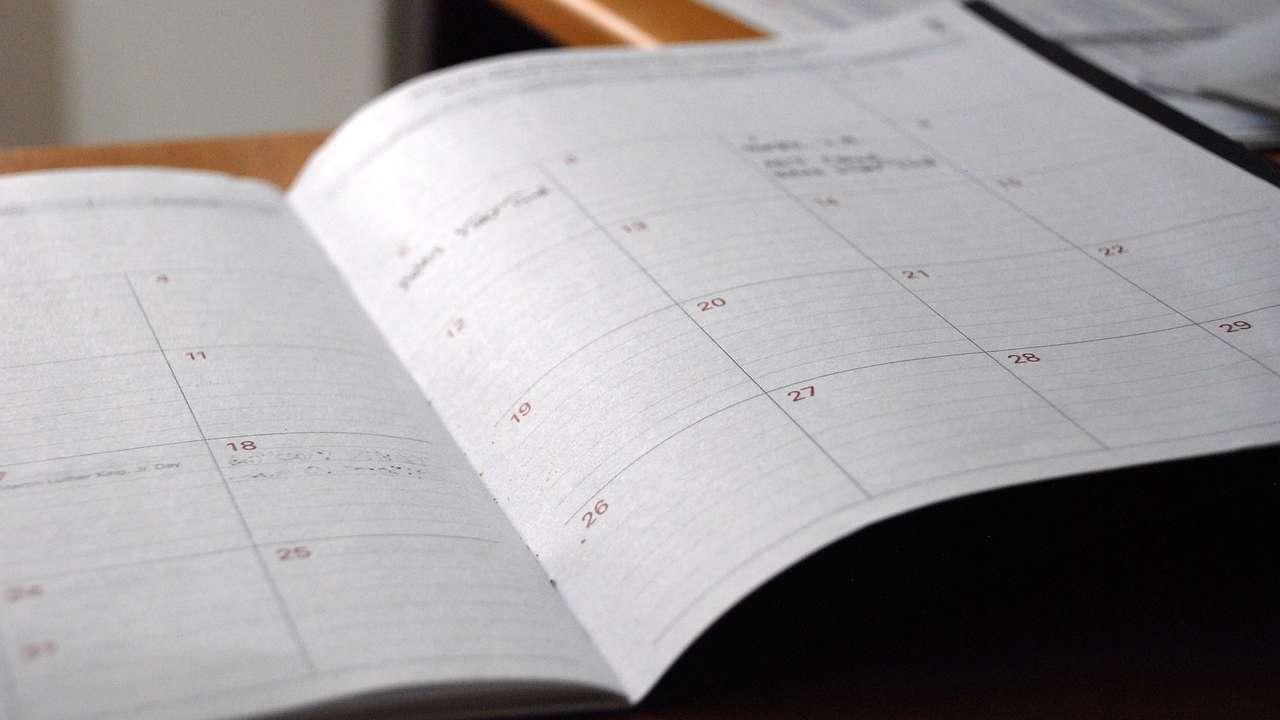 Wolny Wielki Piątek 2019? SPRAWDŹ dni ustawowo wolne od pracy w 2019 roku!