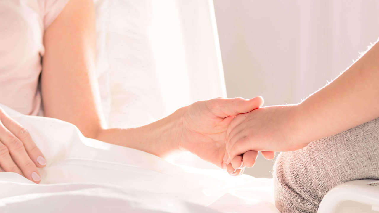 Kiedy ból piersi powinien wzbudzić Twój niepokój?