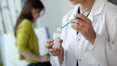 Cytologia w ciąży: kiedy zrobić? Jak wygląda badanie? Jak interpretować wyniki?