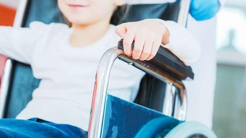 Zasiłek pielęgnacyjny 2020: ile wynosi zasiłek pielęgnacyjny po zmianach?