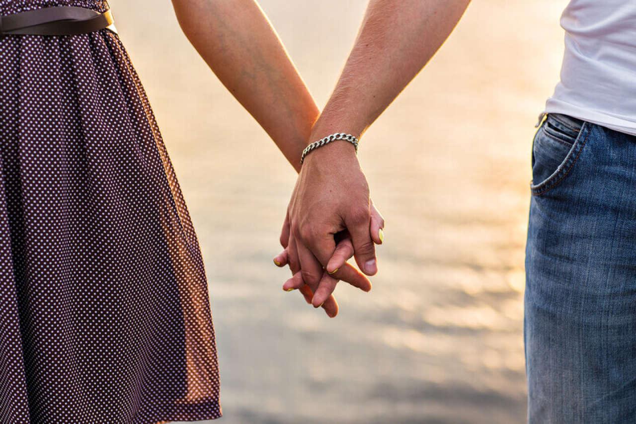 Białe małżeństwo: na czym polega tego typu związek?