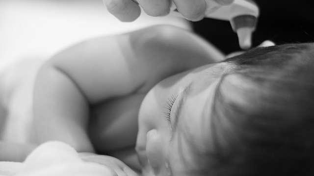 Jak zbić gorączkę? 10 sposobów na zbijanie gorączki u dzieci i kobiet w ciąży