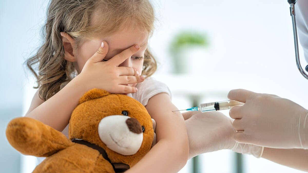 Meningokoki: Czym są meningokoki i czy należy się ich bać?
