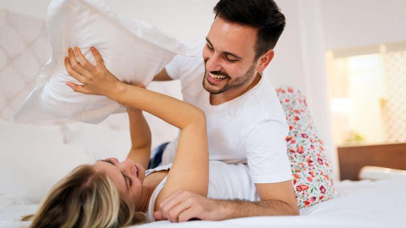 Antykoncepcja dla mężczyzn: zastrzyki hormonalne, plastry antykoncepcyjne dla mężczyzn, wazektomia i prezerwatywy