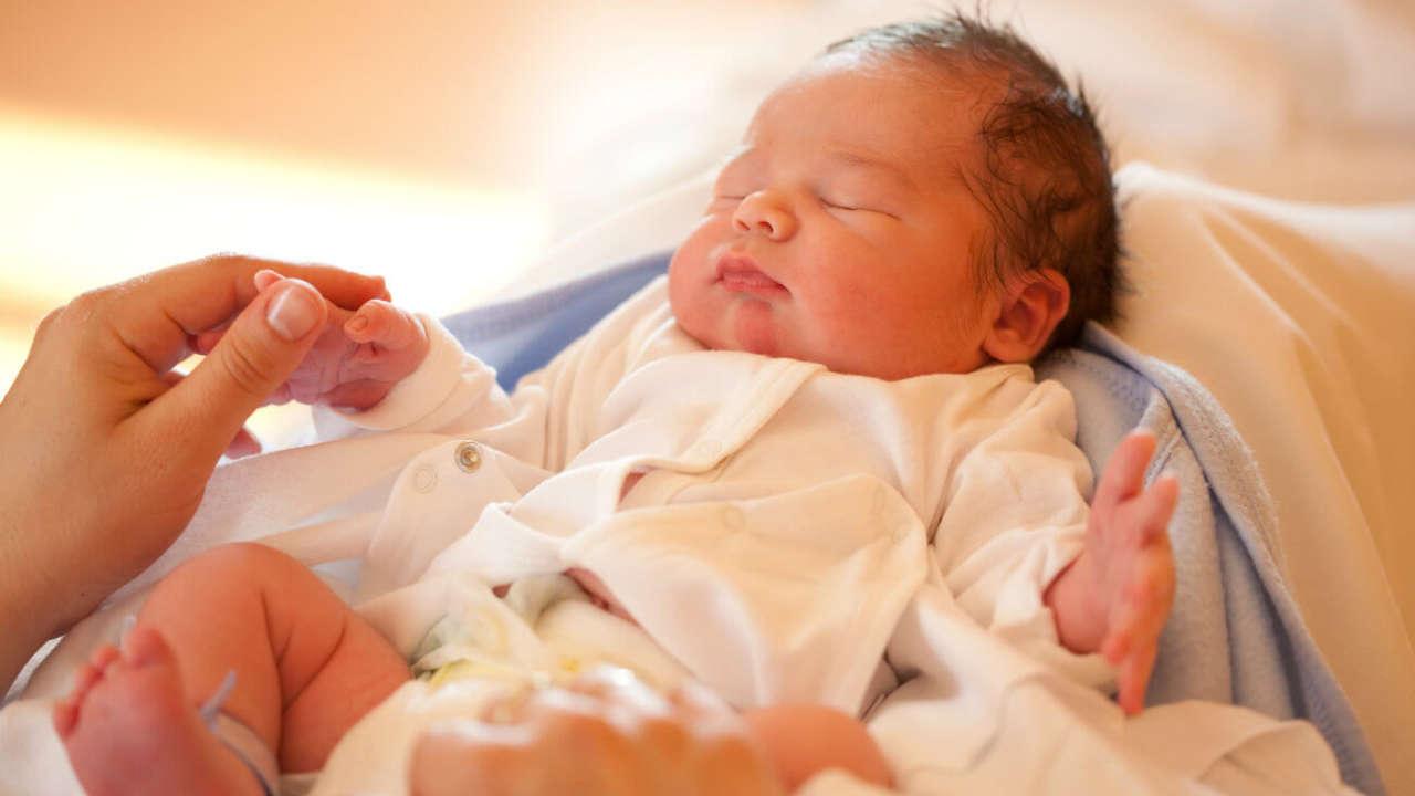 Pochwa po porodzie [higiena, pielęgnacja, leczenie]