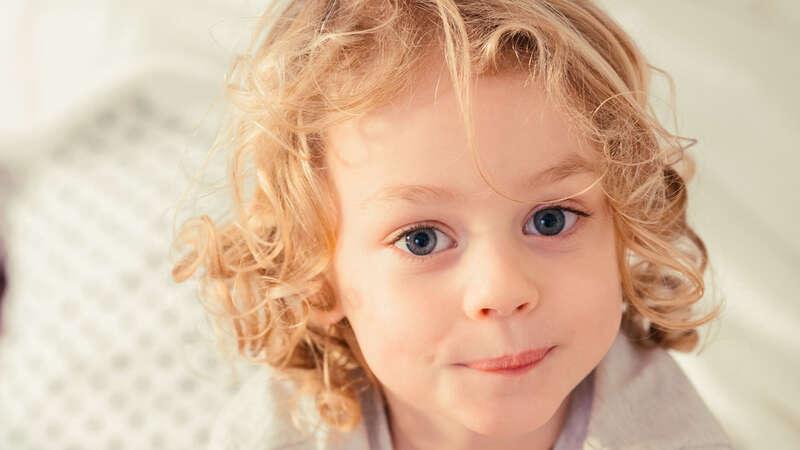 Trichotillomania u dzieci: obsesyjne wyrywanie włosów to powód do wizyty u specjalisty!