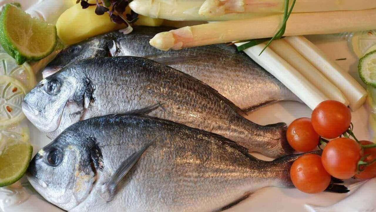 Ryby w ciąży: Jakie ryby jeść w ciąży, a jakich unikać?