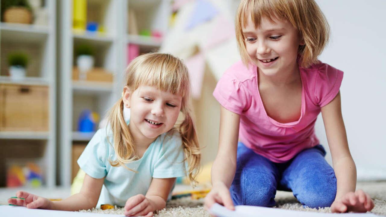 Przedszkole państwowe czy prywatne: które wybrać?