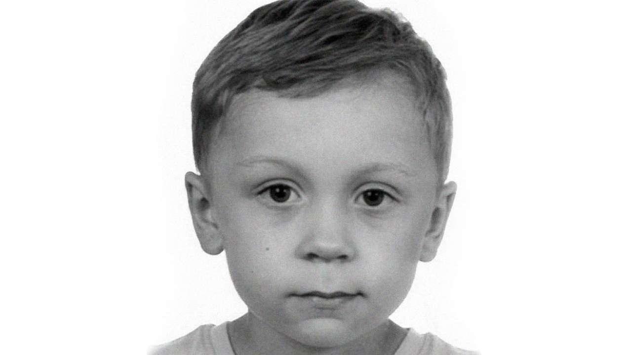 Poszukiwany 5-latek nie żyje. Znaleziono ciało chłopca