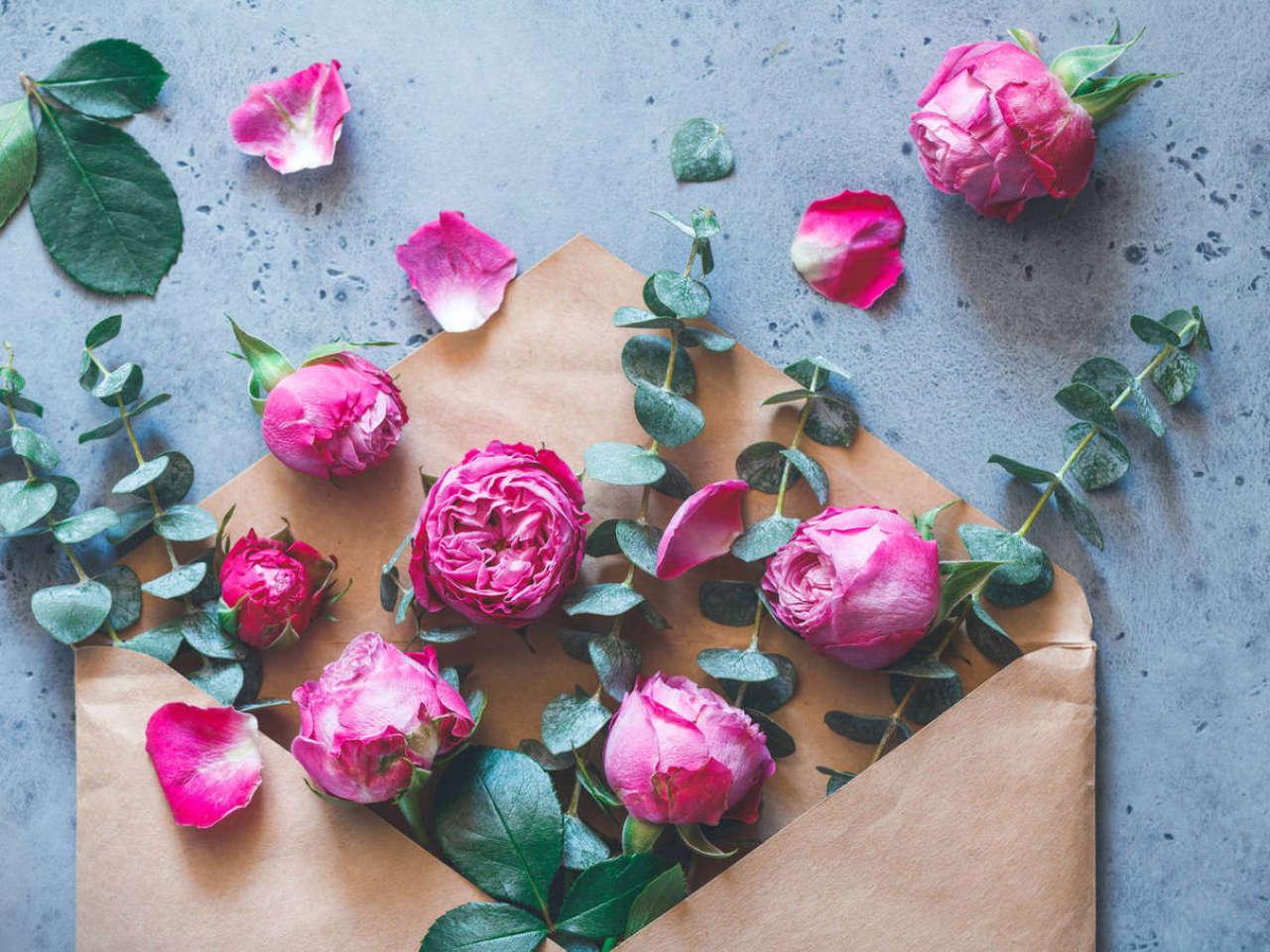 Wesele 2019: Ile dać na wesele? [ślub chrześnicy, wnuczka, znajomych]