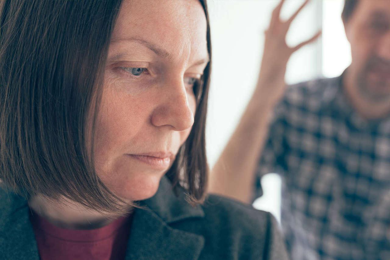 Kiedy się rozwieść? Kiedy nie warto ratować małżeństwa?