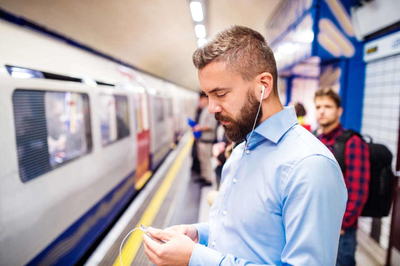 Płodność mężczyzny a wiek: Do kiedy można zostać ojcem?
