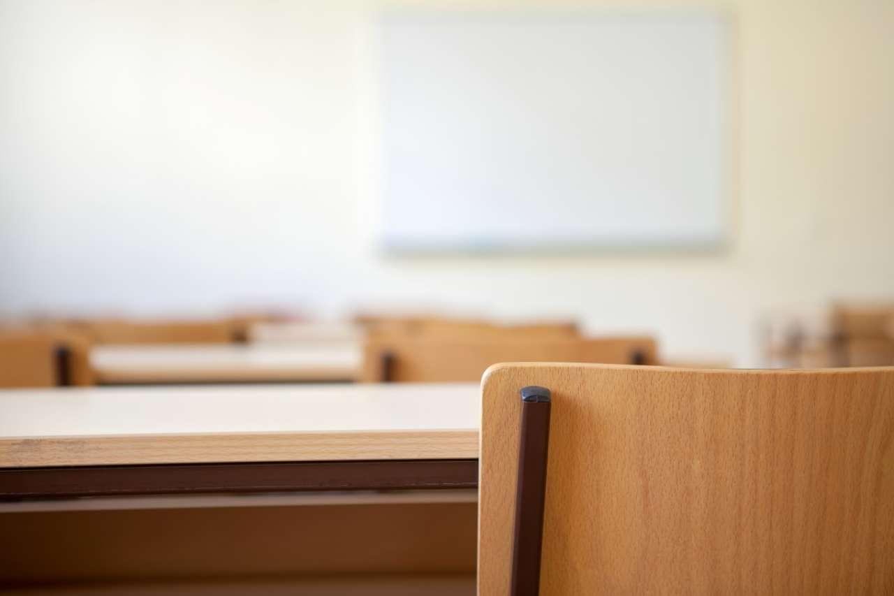 zamknięcie szkół z powodu koronawirusa